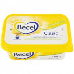 Margarina 400g Becel