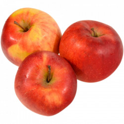 Mere rosii - pret/kg