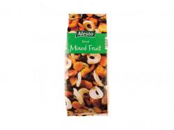 Mix 5 fructe 500g Alesto