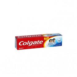 Pasta de dinti 50ml Colgate Calciu Cavity PR