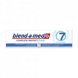Pasta de dinti fresh 100ml Blend-A-Med Complete