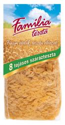 Paste Romburi 200g Familia Teszta