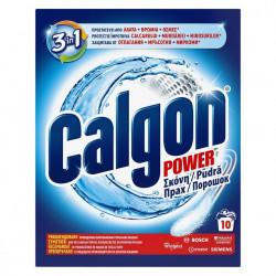 Pudra anticalcar 500g Calgon