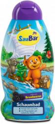 Spumant baie 500ml pentru copii