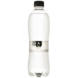 Apa minerala carbogazoasa 0,5L Aqua Carpatica