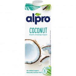 Bautura din cocos 1L Alpro