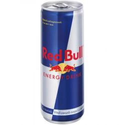 Bautura energizanta 0.25L Red Bull