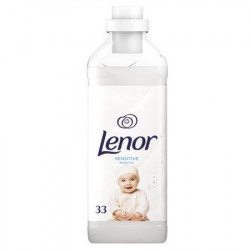 Blasam de rufe Sensitive Soft 1L Lenor