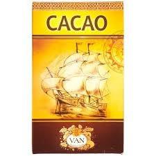 Cacao pudra la cutie 200g Van
