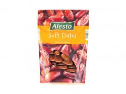 Fructe deshidratate curmale 200g Alesto