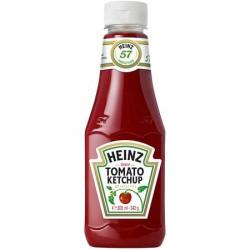 Ketchup 300ml Heinz