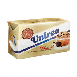 Margarina 250g Unirea Original