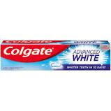 Pasta de dinti Advanced White 100ml Colgate