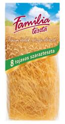Paste fainoase Taitei subtiri 200g Familia Teszta