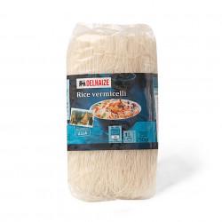 Paste orez DLL 250g