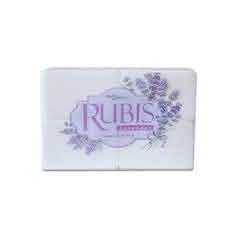 Sapun de rufe Rubis - 4buc x 150g