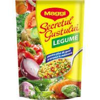 Secretul gustului de legume 200g Maggi