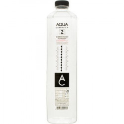 Apa plata 2L Aqua Carpatica