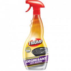 Detergent bucatarie Degresant Forte Universal, 500 ml Triumf
