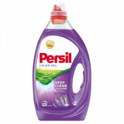 Detergent lichid Deep Clean Lavanda, 3L, 60 spalari Persil