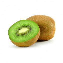 Kiwi - pret/kg