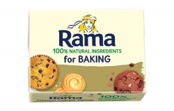 Margarina pentru coacere 250g Rama
