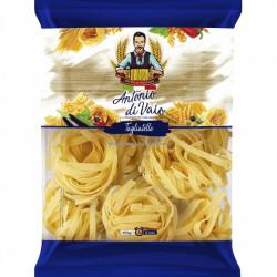Paste fainoase Tagliatelle 400g Antonio di Vaio