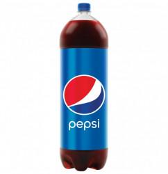 Pepsi Cola 2,5L
