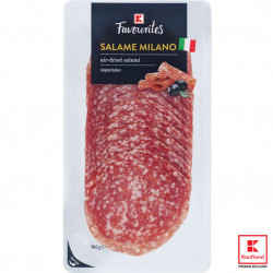 Salam Milano 100g K-Favorites