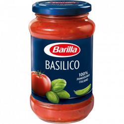 Sos Basilico 400g Barilla