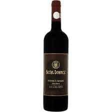 Vin 0.75L Feteasca Neagra Demi Dulce Beciul Domnesc