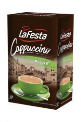 Cappuccino Alune 10x12.5g La Festa