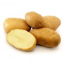 Cartofi pentru copt 5kg