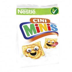 Cereale Cini Minis cu scortisoara 500g Nestle
