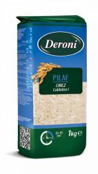 Orez pentru pilaf 1kg Deroni