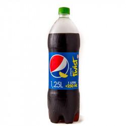 Pepsi Twist 1.25L