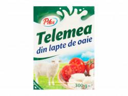 Telemea oaie 300g Pilos