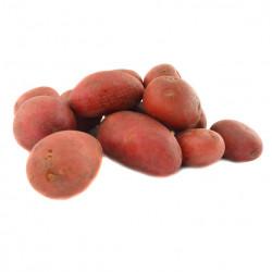 Cartofi roz - pret/kg