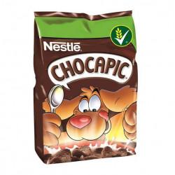 Cereale Chocapic 500g Nestle