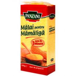 Malai Panzani pentru mamaliga 3 minute 500g