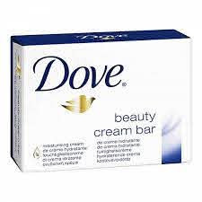 Sapun solid 100g Hydratant Dove