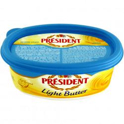 Unt 40% grasime 250g President
