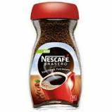 Cafea solubila 200g Nescafe Brasero