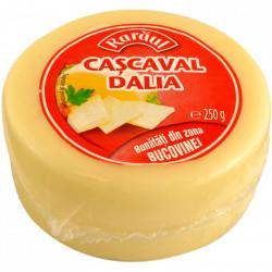 Cascaval Dalia 250g Raraul