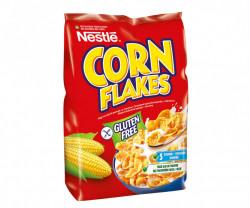 Fulgi de porumb 250g Nestle