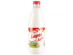 Lapte 3.5% 1.5L Pilos