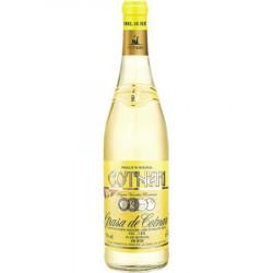 Vin alb Grasa de Cotnari 0.75L