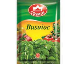 Busuioc 8g Cosmin