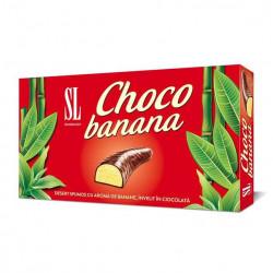 Choco Banana 252g SL