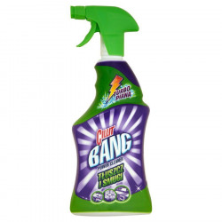 Detergent bucatarie 500 ml Cillit Bang